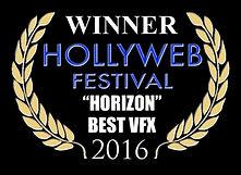 HWOSLaurelslb_black_horizon_best_vfx.jpg