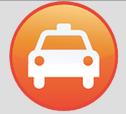 Car (Vahana) Pooja
