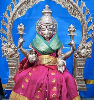 Mahalakshmi.png