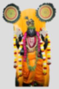 Guruvayur new.jpg