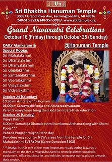 Grand Navaratri Celebrations 1.jpeg