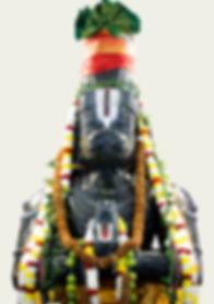 hanuman new2.jpg