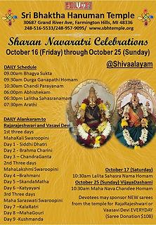 Grand Navaratri Celebrations 2.jpeg