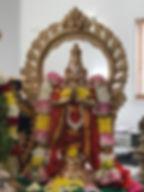 Hanuman Abhi.jpg