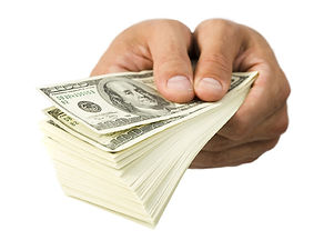 Loans-for-Cash.jpg