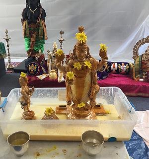 Guruvayur-Abhi.jpg