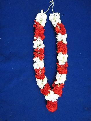 Carnation Thick Saram Malai