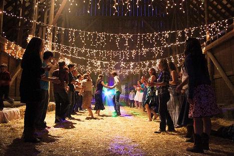 Line or Barn Dance.jpg