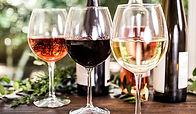 Wine Tasting 1.jpg