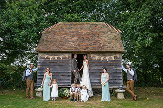 Gildings+Barn+Wedding+Photography,+Surre