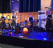Baltik Ceilidh Band.jpg