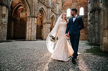BrideByAster Logo.jpg