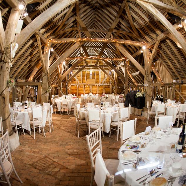someplacenice_wedding_barn_interior_lg.j
