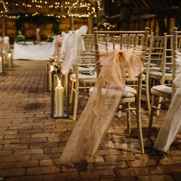 natural-authentic-documentary-wedding-ph