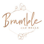 Main Logo Bramble & Belle.jpg