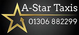 A-Star Logo.jpg