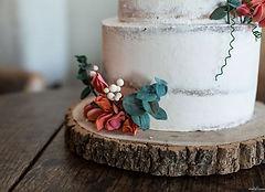 Wedding Cake Log Slice 2.jpg