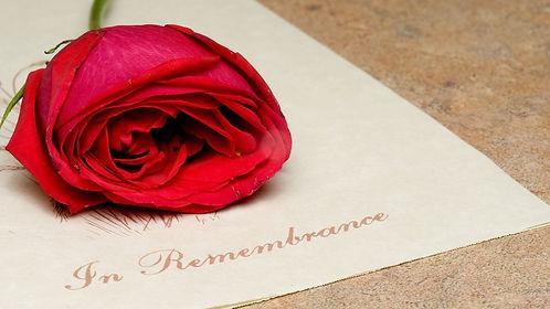 Wakes & Memorials.jpg