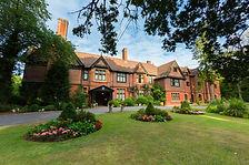 Stanhill Court.jpg