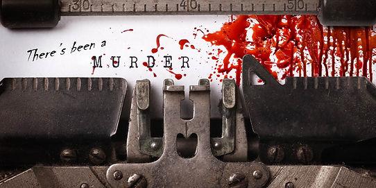 Murder Mystry.jpg
