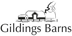 Gildings Barns Logo - B&W no words.JPG
