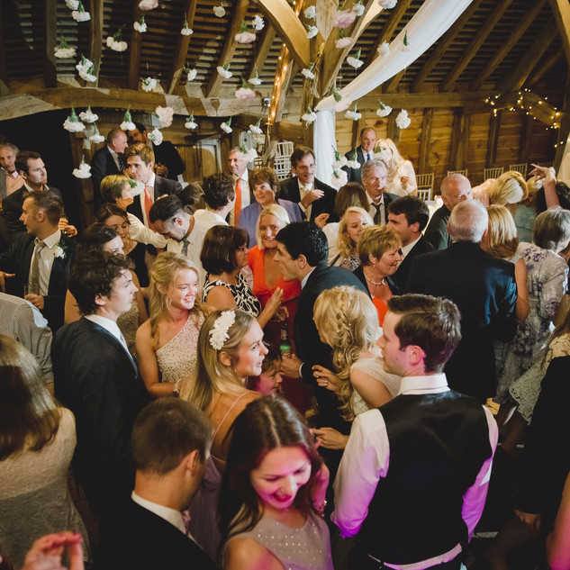 Wedding-Photographer-Gildings-Barn-Surre