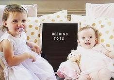 Wedding Tots.jpg