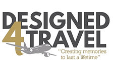 Designed4Travel Logo.jpg