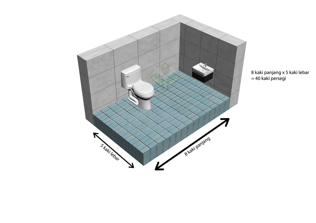 Toilet Measurement with Description.png