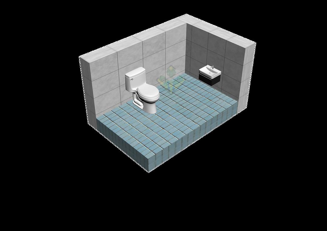 Toilet Measurement with Description.png