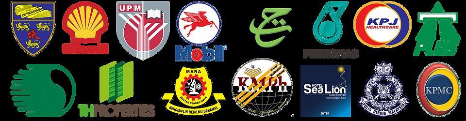 Customers Logo.png