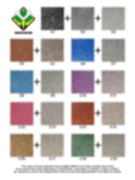 Colour Chart PNG.png