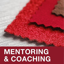 mentor-full-red-block-200.jpg