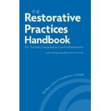 little-book-of-restorative-practice.jpg