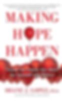 making-hope-happen-9781451666236_lg.jpg