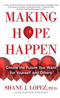making-hope-happen-9781451666236_lg.jpg