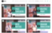 Screen Shot 2020-02-20 at 11.15.58 AM.pn