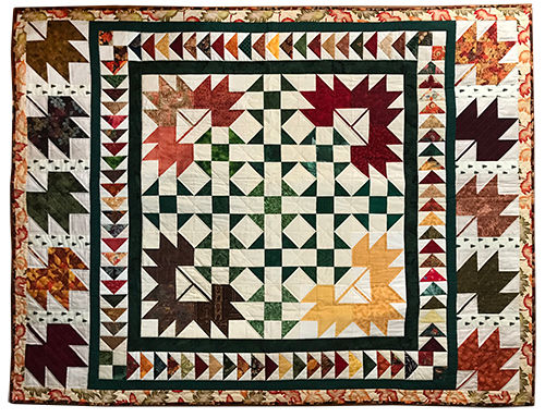 quilt-of-valour-wide.jpg