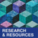 research-full-blue-block-200.jpg