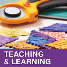 teaching-full-purple-block-200.jpg