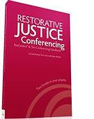 Restorative-Jusice-Conferencing.jpg