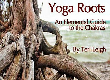 Yoga Roots
