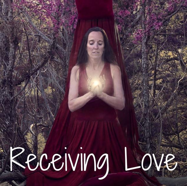 Receiving-Love.jpg