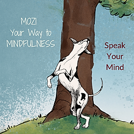 MOZI Speak Mind square.png