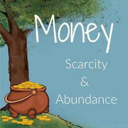 Abundance Rituals