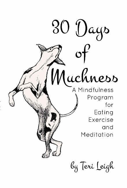 30 Days of Muchness Book Cover.jpg