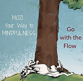 MOZI Go With Flow square.png