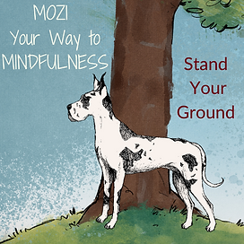 MOZI Stand Ground square.png