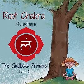 GP Root Chakra words square.png
