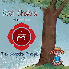 GP Root Chakra words square.png
